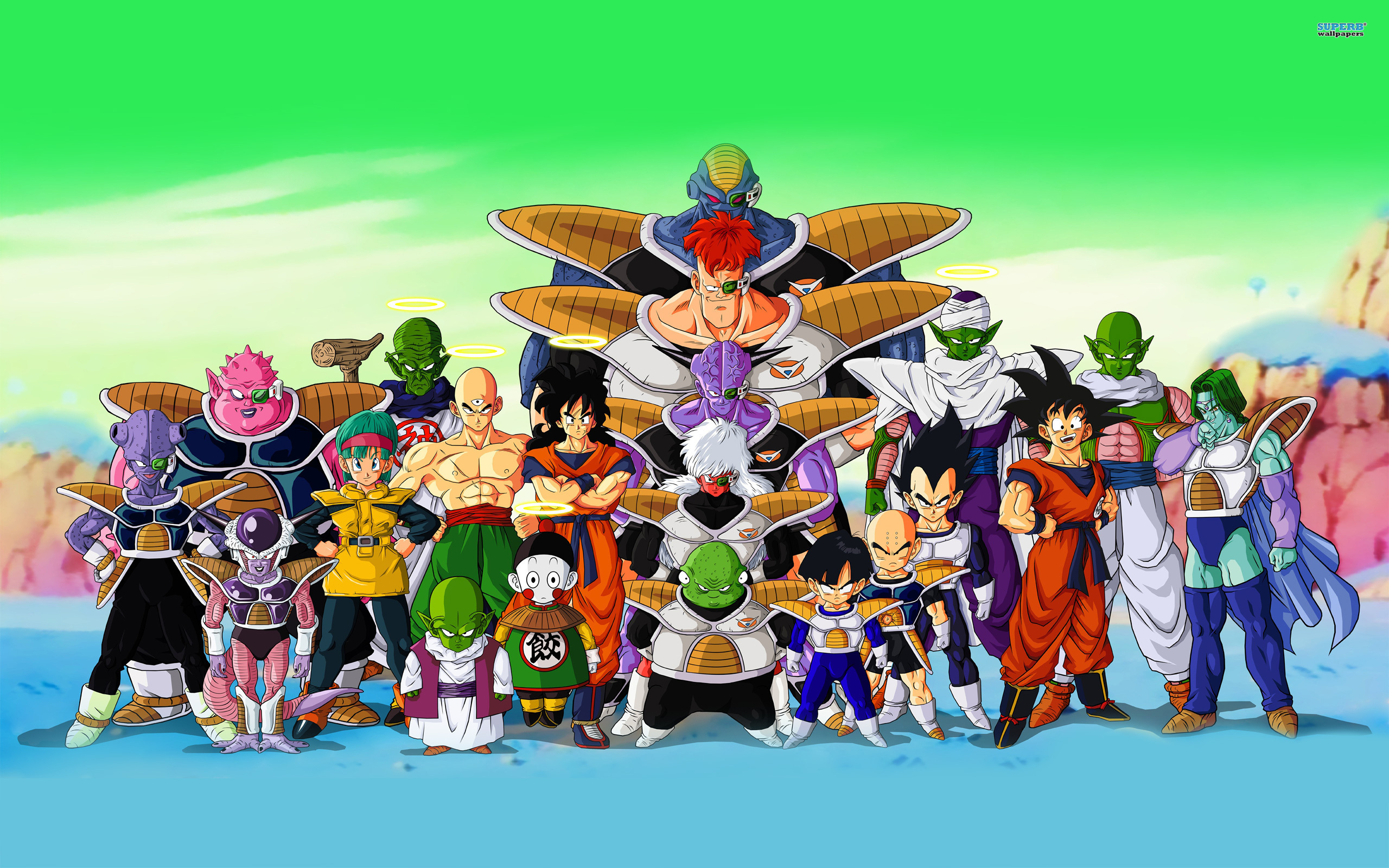 Dragon ball pc naver tree lifekura voltagebd